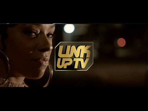 Tanika -  No Man Is An Island [Music Video] | Link Up TV