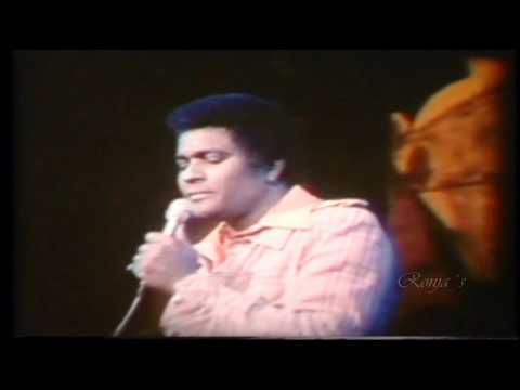 Charley pride crystal chandeliers live 1975 youtube charley pride crystal chandeliers live 1975 mozeypictures Images