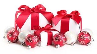 #_ Préparons Noël | 10 idées cadeaux à moins de 30 € (adultes,ado, enfants...)