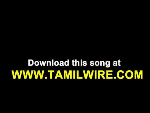 I Love India   Kaatru Poovai Tamil Songs