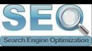 SEO - Search Engine Optimization Audio Tutorial Lessons in Hindi - Part 1 Introduction