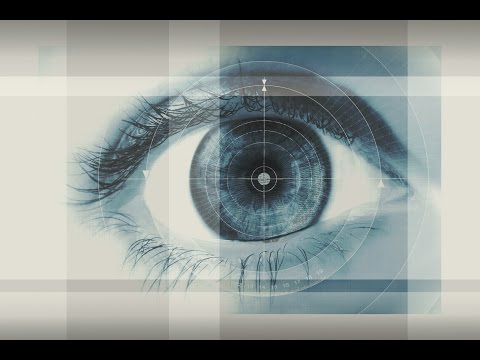 These Implants Could Prevent Blindness!