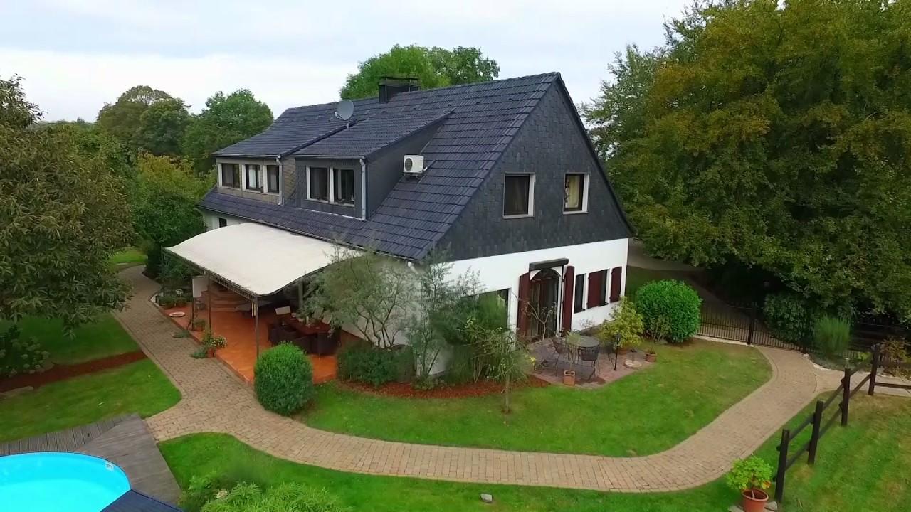 Immobilienmakler In Bottrop a826 immobilienmakler ith immobilien thiemann zeigen