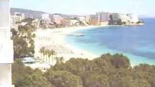 Majorca Beach Hotel