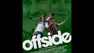 Offside (2006) Trailer -  Brendan Coyle