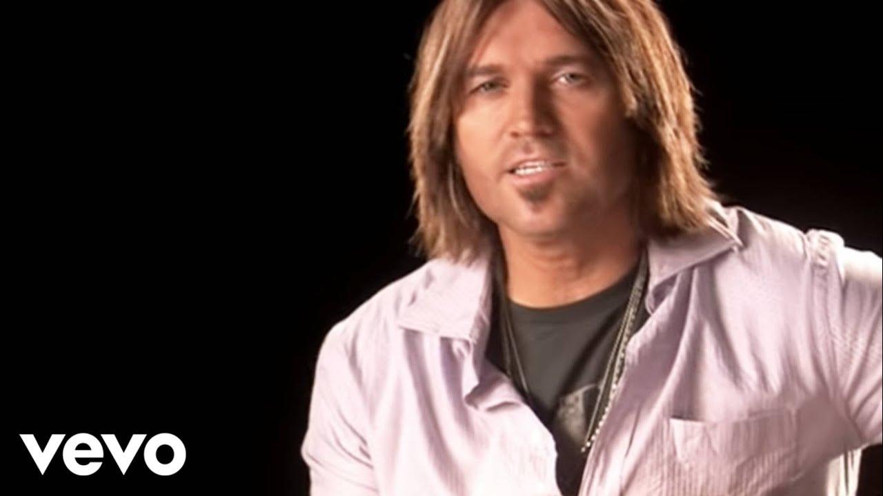 billy ray cyrus ready set don u0027t go youtube