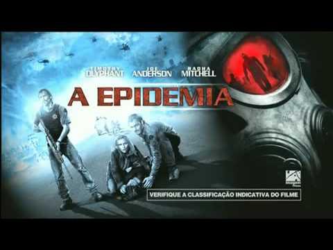 Resultado de imagem para a epidemia