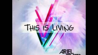 Hillsong Young & Free - This Is Living (Awaio remix)