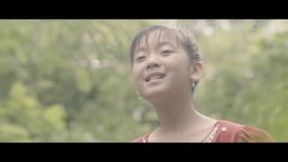 Jesicca Allista - Lagu Untuk Guru