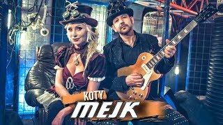 Mejk - Koty (Oficjalny teledysk)