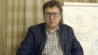 Как бросить пить Лечение алкогольной зависимости Внушение и гипноз Кодирование по Довженко