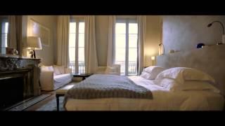 L'Hotel Particulier (Chambres d'hôtes / Luxe)