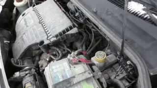 Fiat Doblo обзор двигателя 1.3 multijet, разрыв цепи ГРМ, проблеммы с ЕГР(, 2015-02-08T21:43:27.000Z)