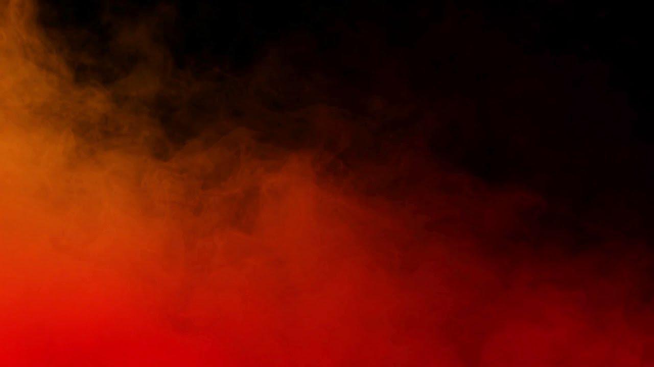 free video backgrounds stock footage smoke red smoke