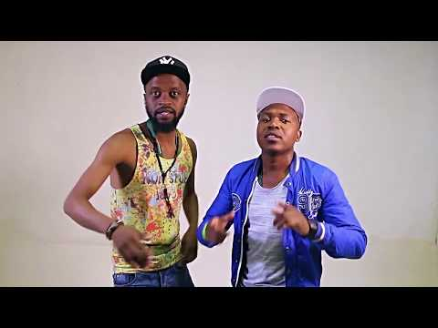 Skopion Cpt  Amaselfie ft DJ TPZ  Official music video  Dir By Gel Shawn Kamp StepUpGrafixx