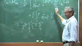 Mod-01 Lec-14 Introduction to Helicopter Aerodynamics and Dynamics