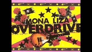 mona liza overdrive overdrive
