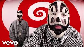 Insane Clown Posse - When I