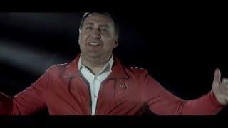 VALI VIJELIE, ASU si BOBY - CINE ESTE VIATA MEA (OFFICIAL VIDEO 2016)