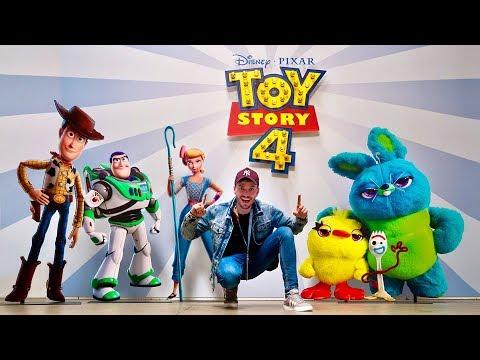 brinquedos-do-filme-toy-story-4-na-vida-real