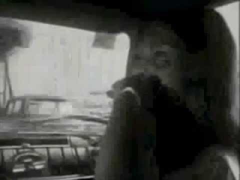 memory karaoke - 06 - Joan Crawford / Dalida / Parole, Parole