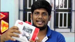 Baixar Ipega Game controller | Super Tech | Tamil Today Tech