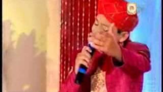 Baarwein Ka Chaand Aaya by Rehan Naqshbandi