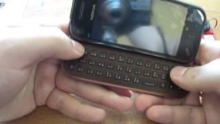 Кому сейчас вообще нужны кнопочные телефоны?
