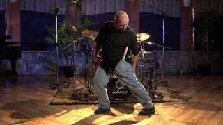 Drum Warmups & Stretches | Drum Lessons