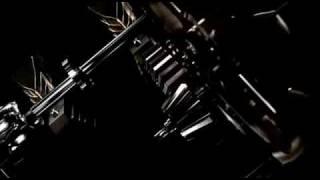 Crank 2 High Voltage [2009] r5 dvdrip - kdx.avi