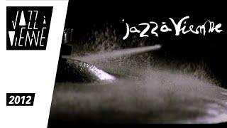 Le Journal du festival Jazz à Vienne - 04 juillet 2012