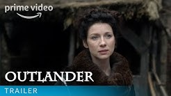 Outlander Season 1 - Episode 10 Trailer | Prime Video