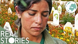 BAKUR: Inside the PKK (Kurdish Militant Documentary) | Real Stories