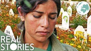 BAKUR: Inside the PKK (Kurdish Militant Documentary) - Real Stories