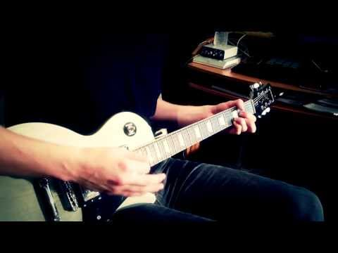 Taylor Swift - 22 (Cover/Remix) By Mike Horn