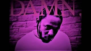 Kendrick Lamar - Loyalty (slowed) feat. Rihanna