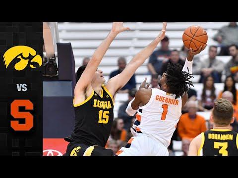 iowa-vs.-syracuse-men's-basketball-highlights-(2019-20)