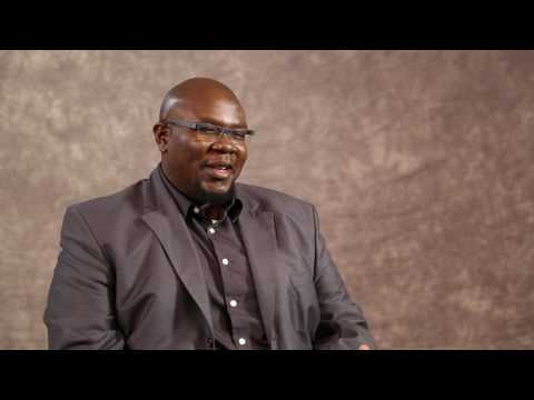 ISHOW Experts – Mutugi M'Narobi on Advice
