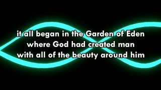 C-lite (Andy Mineo) Sermon Jam 1 (feat. Ravi Zacharias & Rich Perez) Lyrics