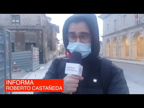 📹 I Conocemos el plan de vacunación en Cantabria