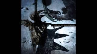Katatonia - Leech (Dethroned Kings)