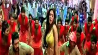 Dil ka achar( Bin_bulaye_barati)(WapIndia.net).mp4
