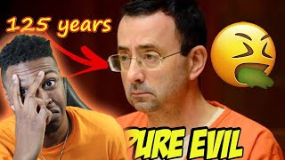 Insane Courtroom Freak Outs After Sentencing!!