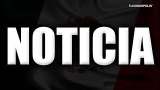 NOTICIA: POR FIN el DÍA ha LLEGADO EMPIEZAN las CLASES en MÉXICO