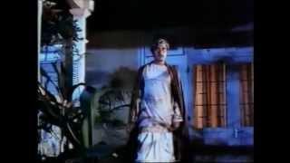 Kishore Kumar - Jab Tak Maine Samjha - (Bheegi Palkein) Raj Babbar