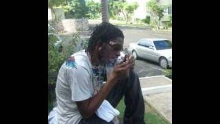 Aidonia - Good Gyal Weh Bad (Clean) Ground Zero Riddim - DreDay Productions - December 2011