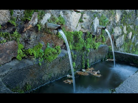 Geology 17 (Groundwater)