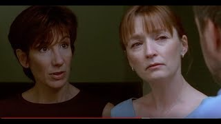 Real Women - S2 E2 - Lesley Manville Scenes Only