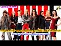 5+5 Best Movie Series in Tamil