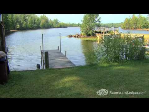 Hayward, Wisconsin - Destination Video - Travel Guide